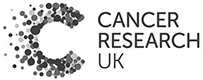 Cancer Research Make Up Artist