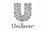 Unilever Hair and Make Up Artist